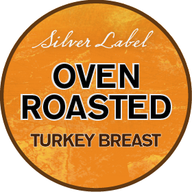 Norbest silver label oven roasted turkey breast