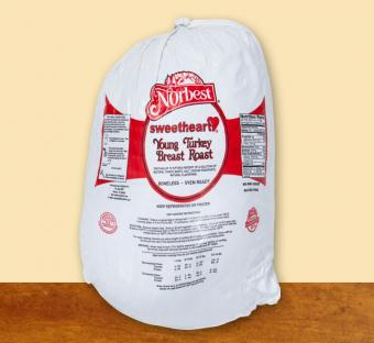 gluten free, mountain grown, best turkey, turkey breast